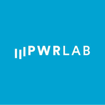 pwr_lab_logo_blue-04.jpg