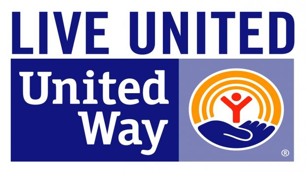 united_way_logo.jpg