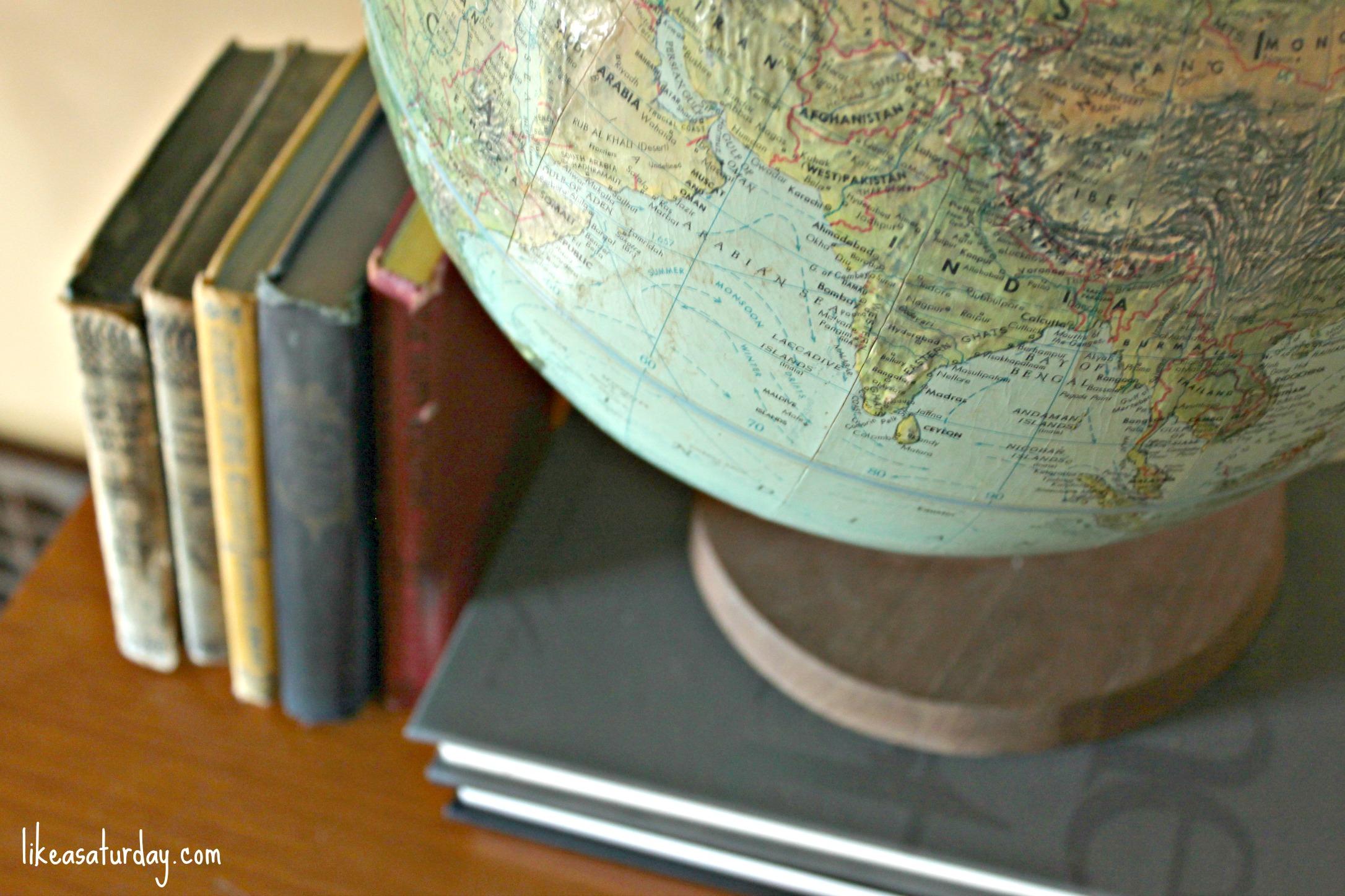 Globe and books.jpg