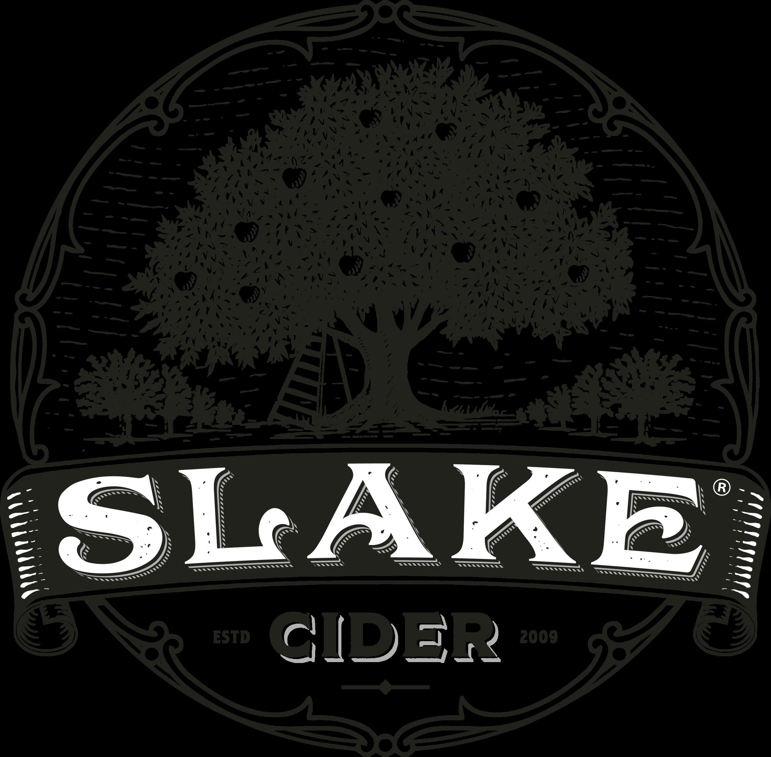 Slake Logo No Color.png