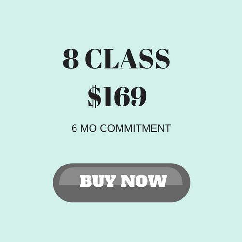 8 CLASS$199(2).png