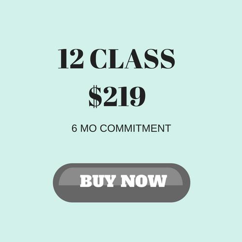 8 CLASS$199(3).png
