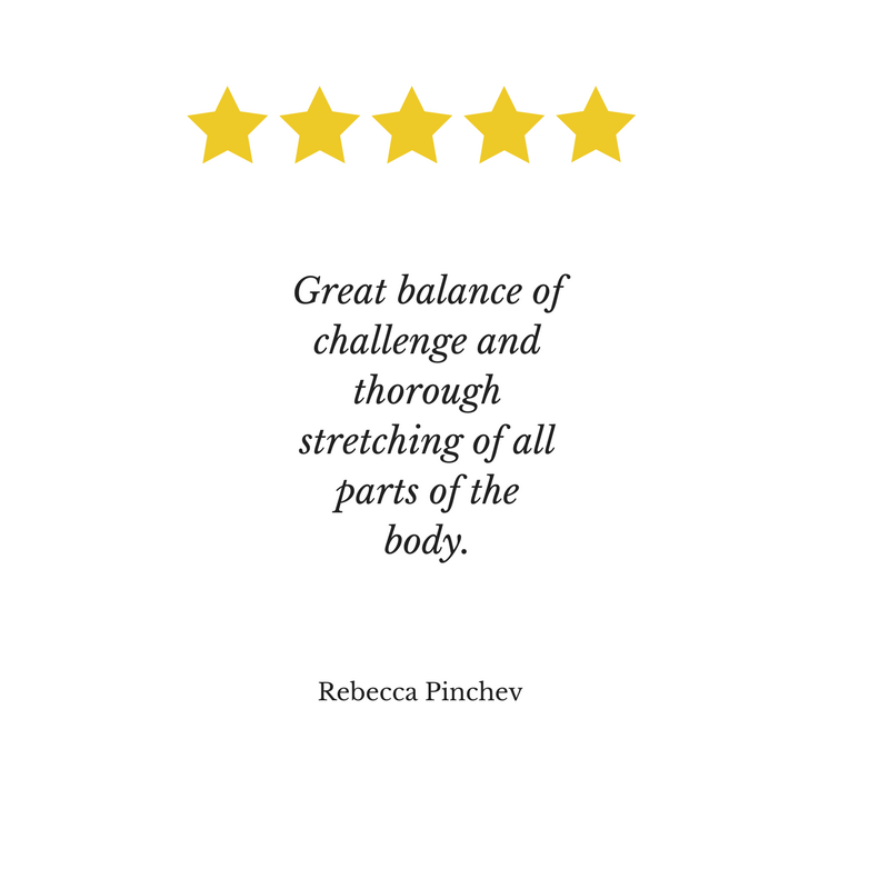 Purely Pilates is AWESOME! The instructors are so knowledgable.(1).png