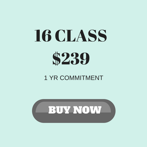 8 CLASS$199 (1).png