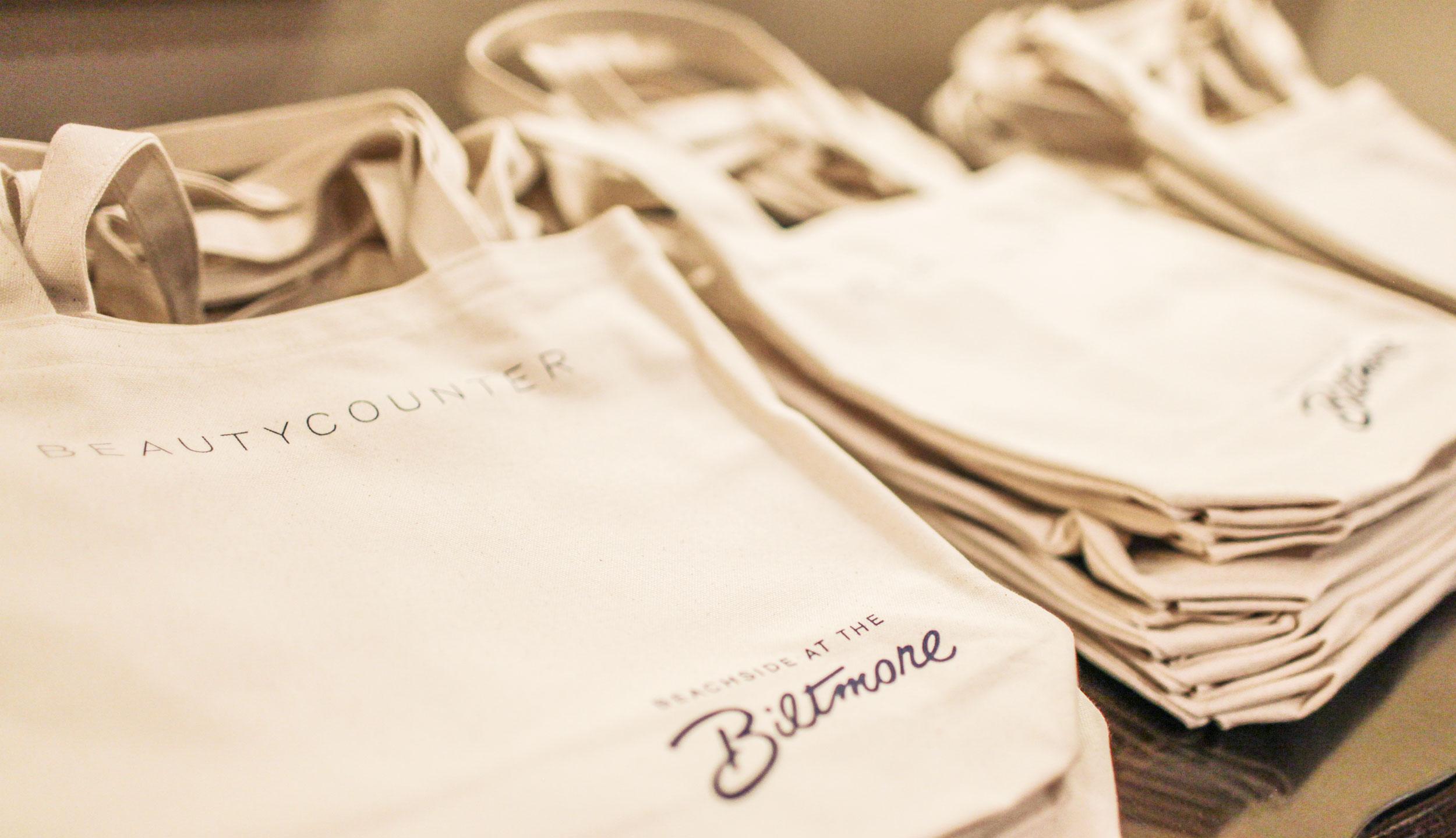 BC-Biltmore-12.jpg