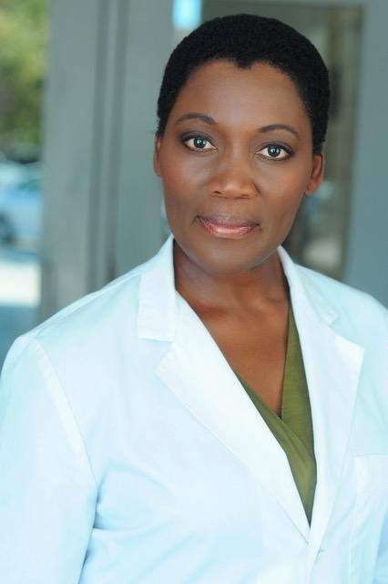Dr. Akuyoe Graham.jpg