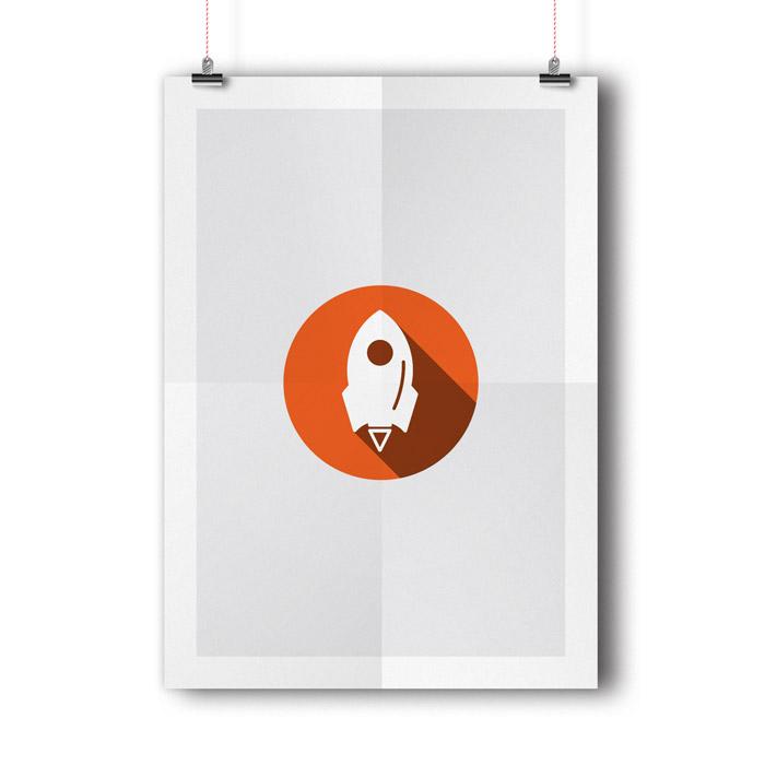 lyftoff_poster.jpg