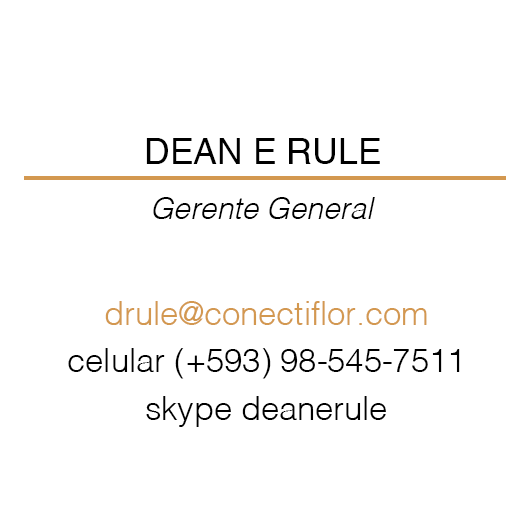 dean-contact.png
