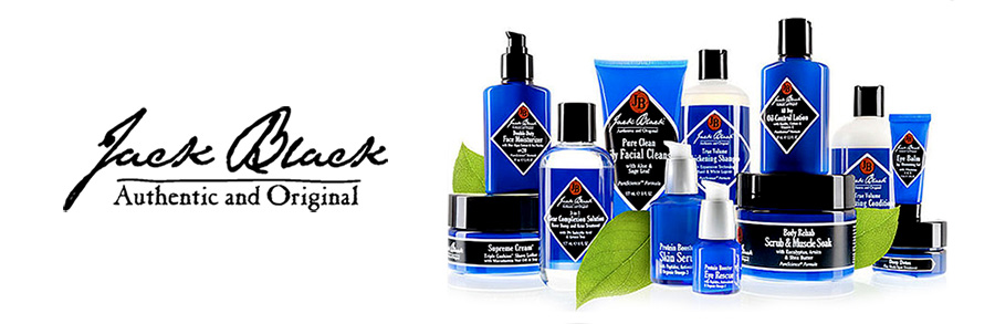 Voted as the best grooming product by Men's Health Magazine year after year. Our Executive Shave service features a 5-Step shave regime by Jack Black. Imported straight from the USA we are the only Barber Saloon in the Middle East that use Jack Black products.