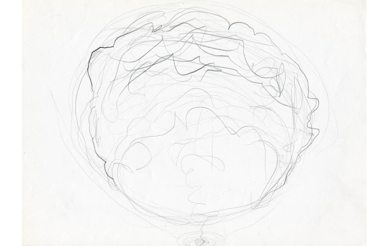 dibujos paisajes (3).jpg