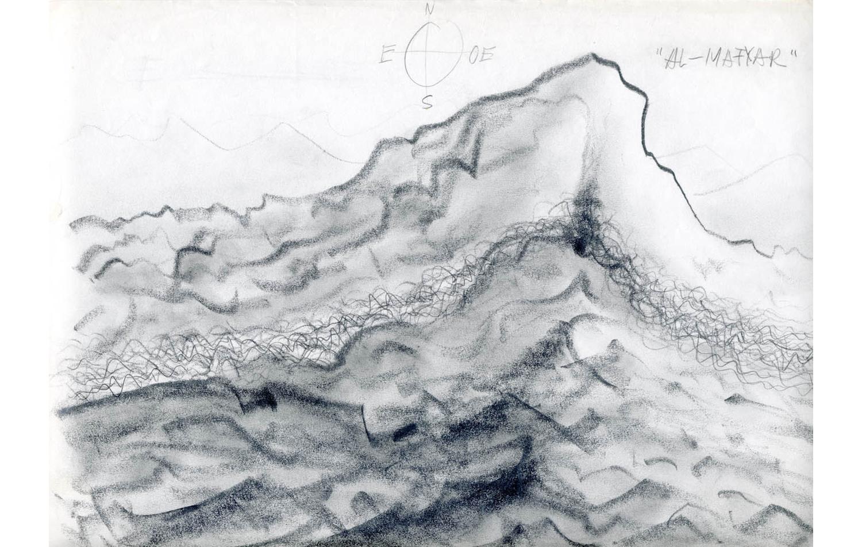 dibujos paisajes (16).jpg