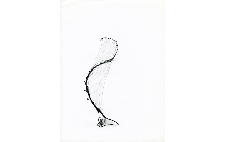 grafito sobre papel (5).jpg