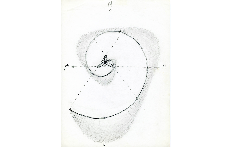 grafito sobre papel (12).jpg