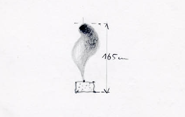 grafito sobre papel (15).jpg