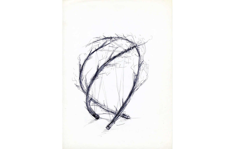 grafito sobre papel (16).jpg