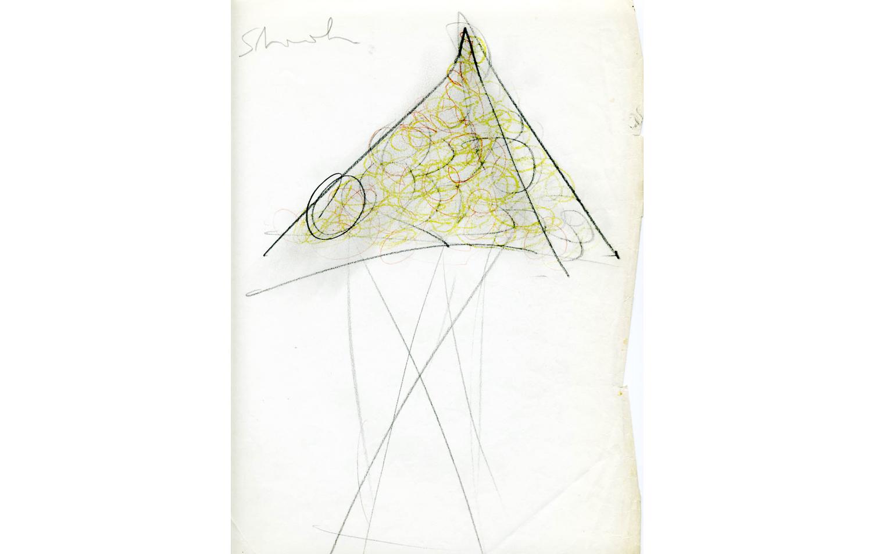grafito sobre papel (17).jpg