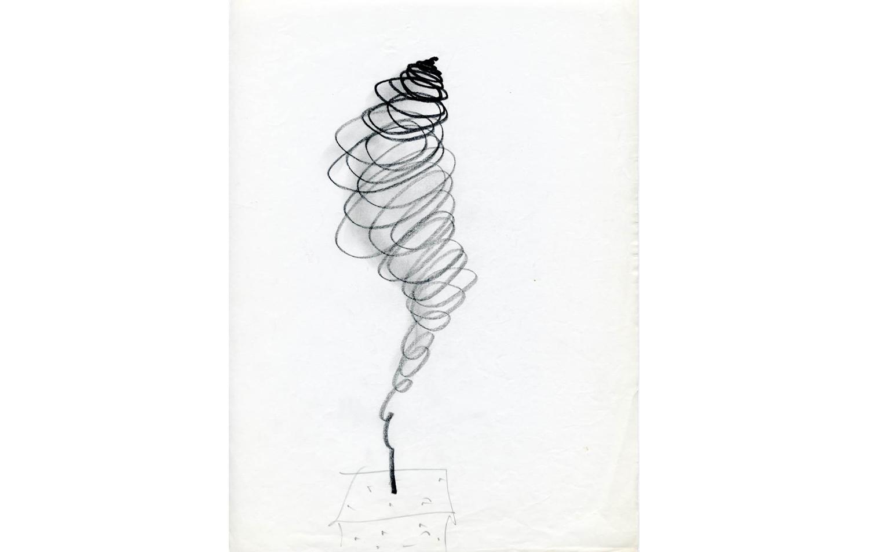 grafito sobre papel (27).jpg