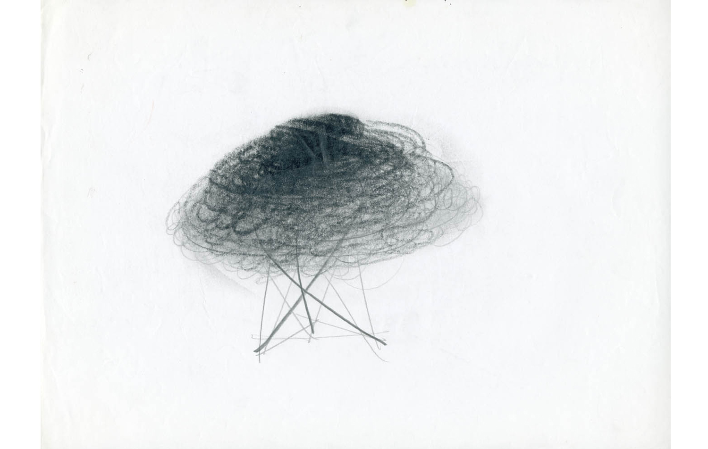 grafito sobre papel (30).jpg