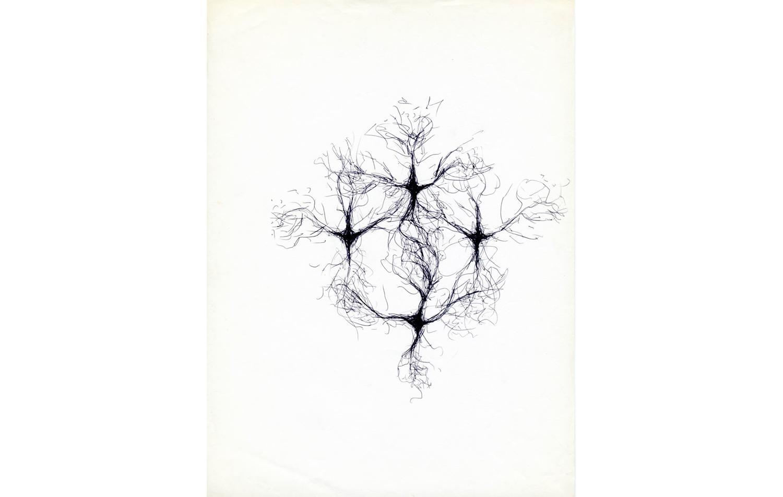 grafito sobre papel (32).jpg