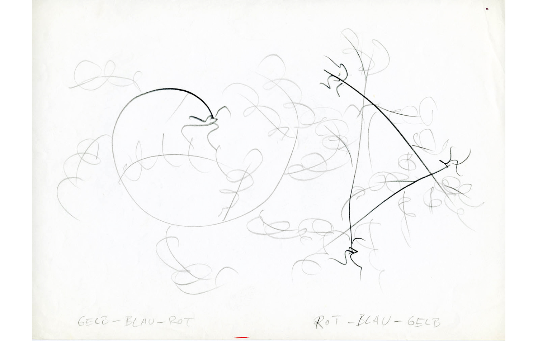 grafito sobre papel (36).jpg