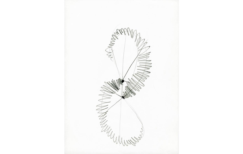 grafito sobre papel (63).jpg