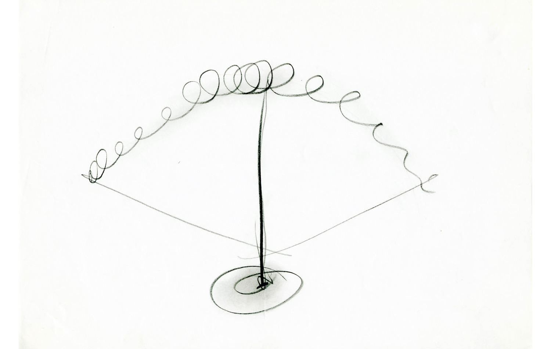 grafito sobre papel (65).jpg