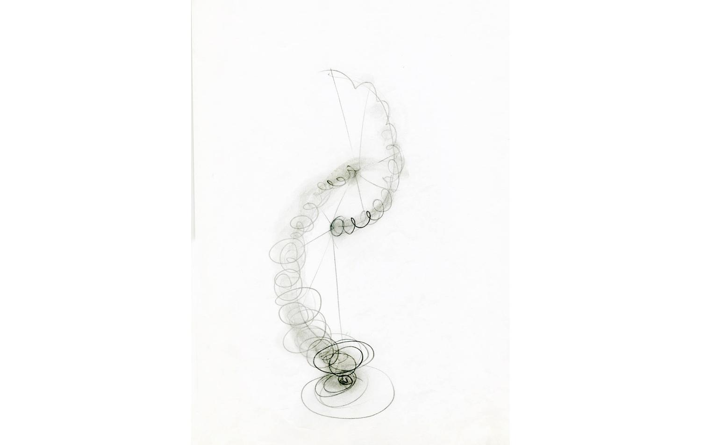 grafito sobre papel (75).jpg