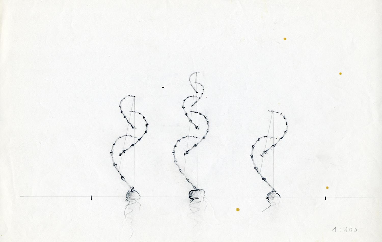 rosa de los vientos (17).jpg