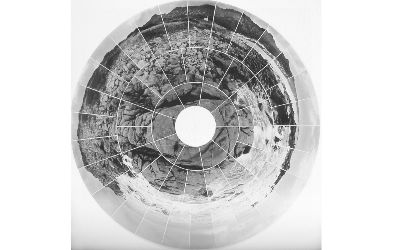 Schlosser. obras, Opindo I, 2000.jpg