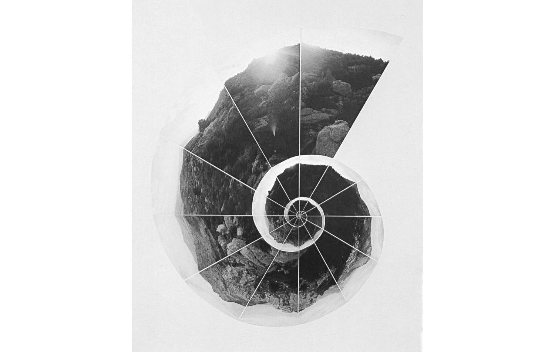 Schlosser. obras, Puesta de sol, 2002 p.27.jpg