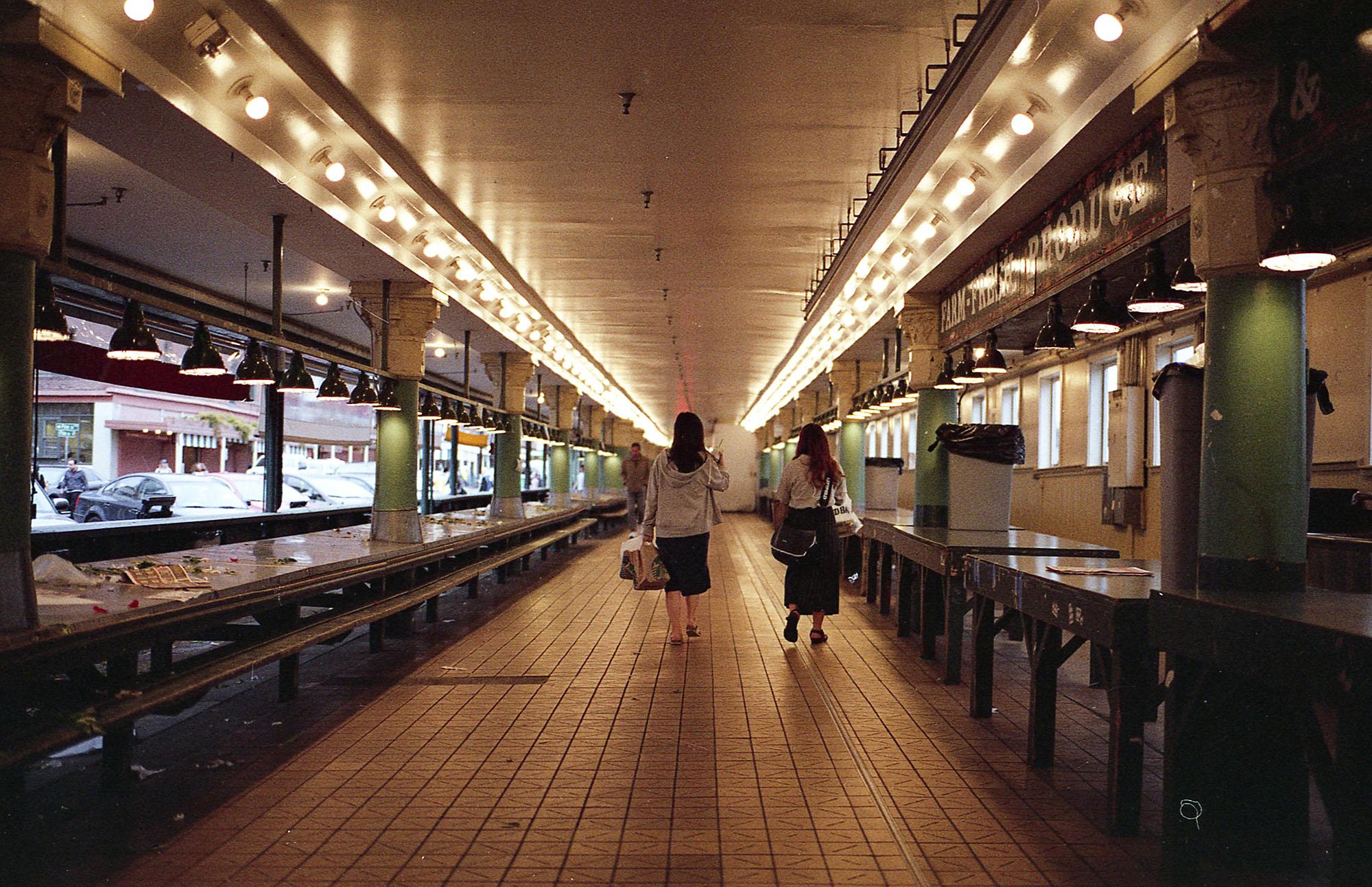 12FujiColor200 (LeicaM6)010.jpg