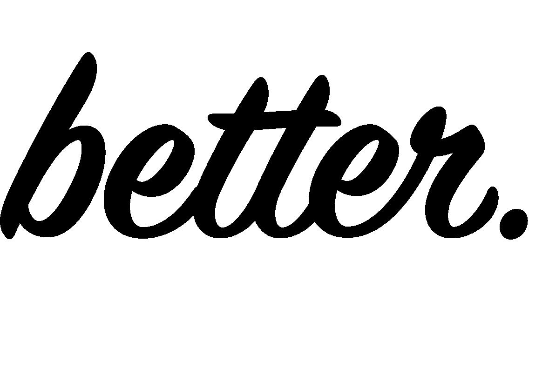 better-wordmark-black.png