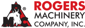 ROGERS-MACHINERY-LOGO-300x100.png