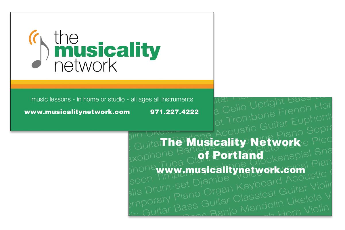 MusicalityBCSample.jpg