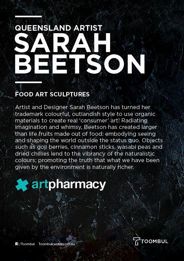 ForArtPharmacy_SarahBeetson_A4_FA.jpg