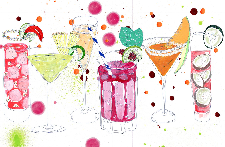 Essential summer cocktails FIN.jpg