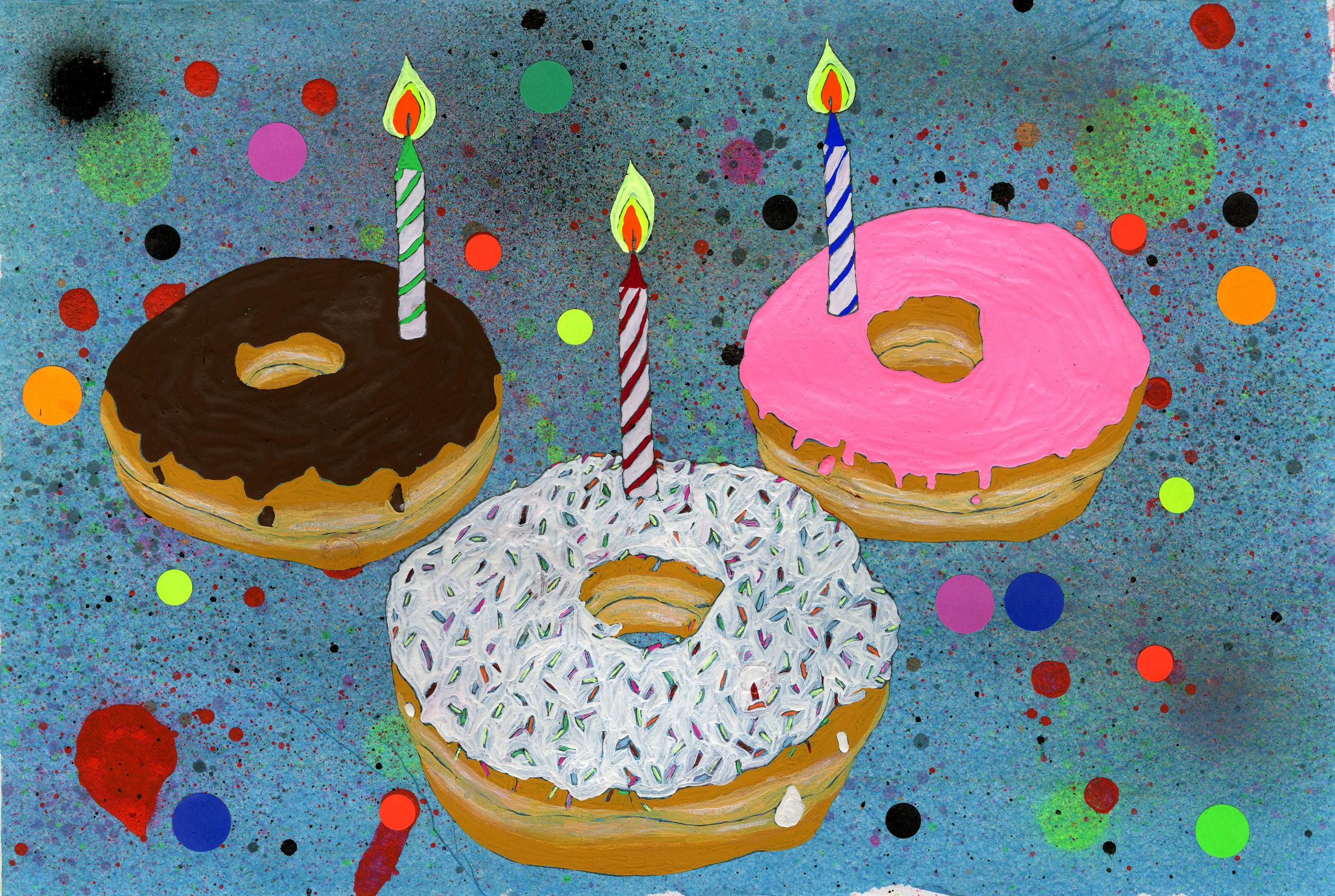 Donut Birthday Cake.jpg