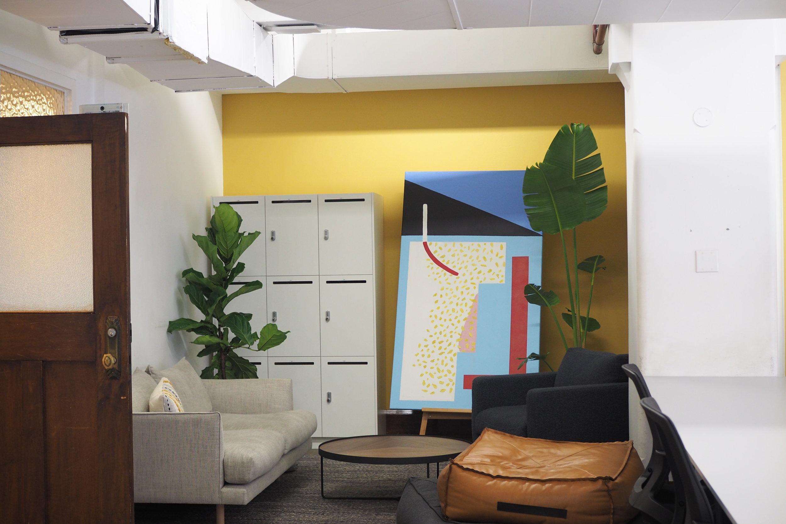 G5 Innovation Office408 Eliza Rose.JPG