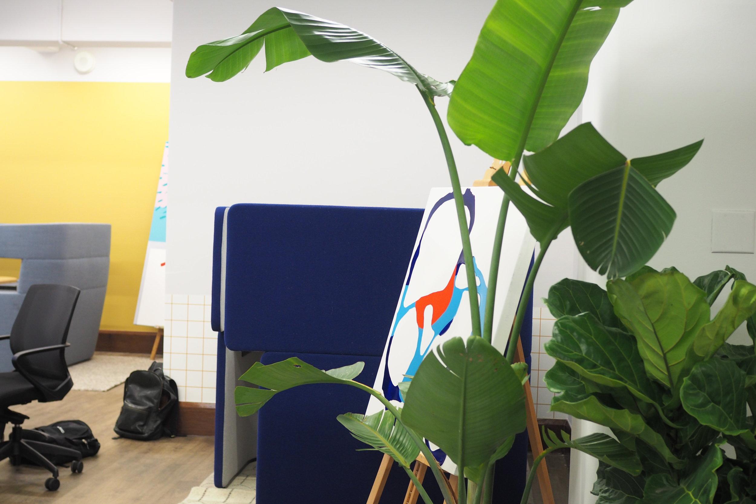 G5 Innovation Office405 Tamara Mendels.JPG