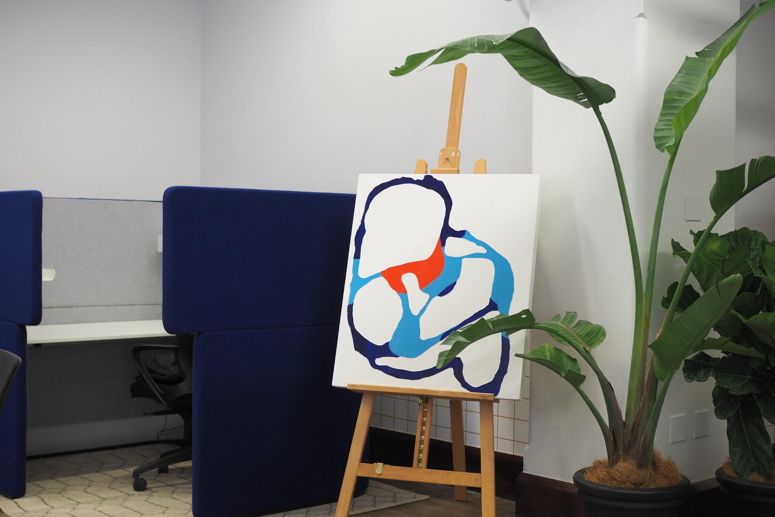G5 Innovation Office85 Tamara Mendels.JPG