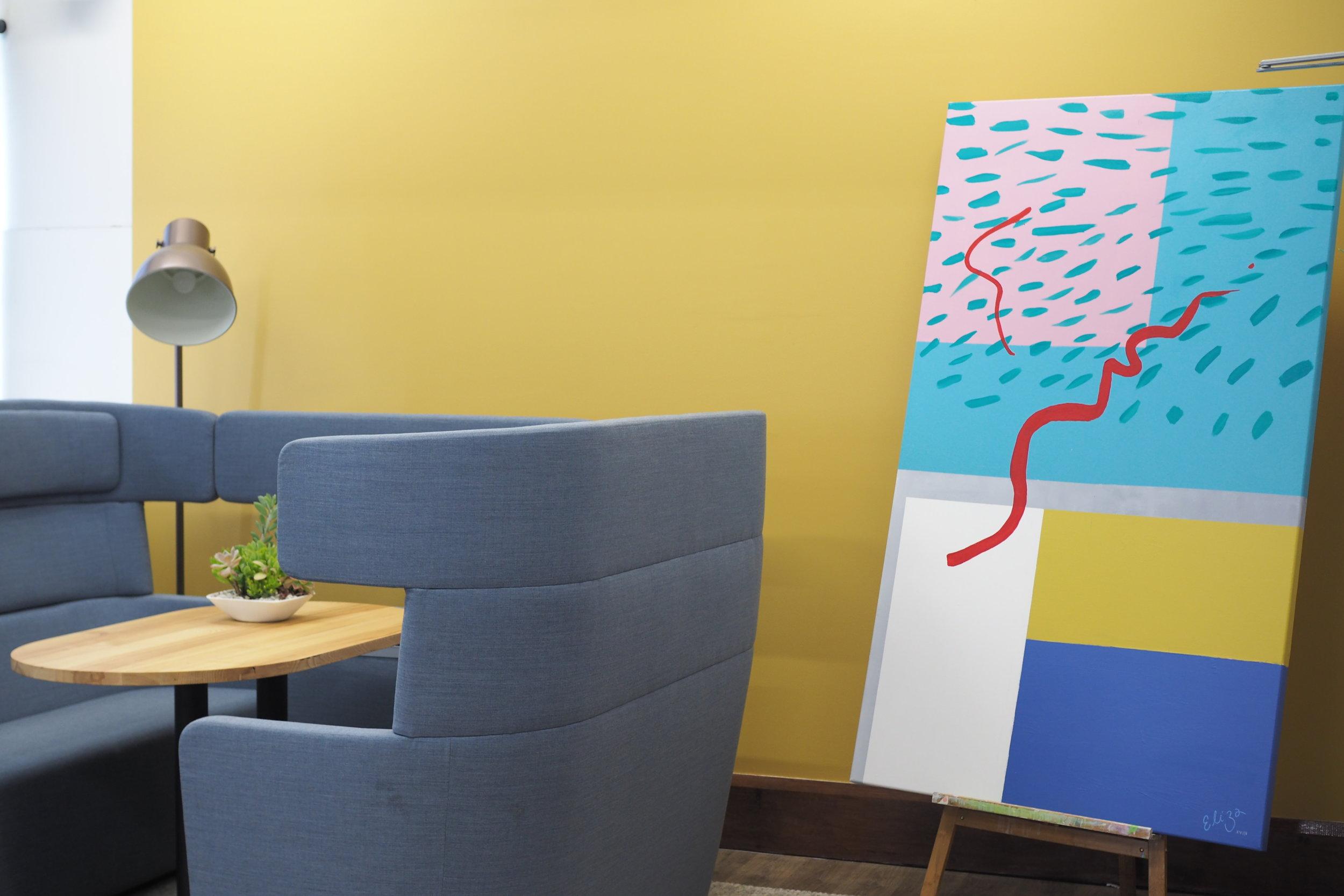 G5 Innovation Office402 Eliza Rose.JPG