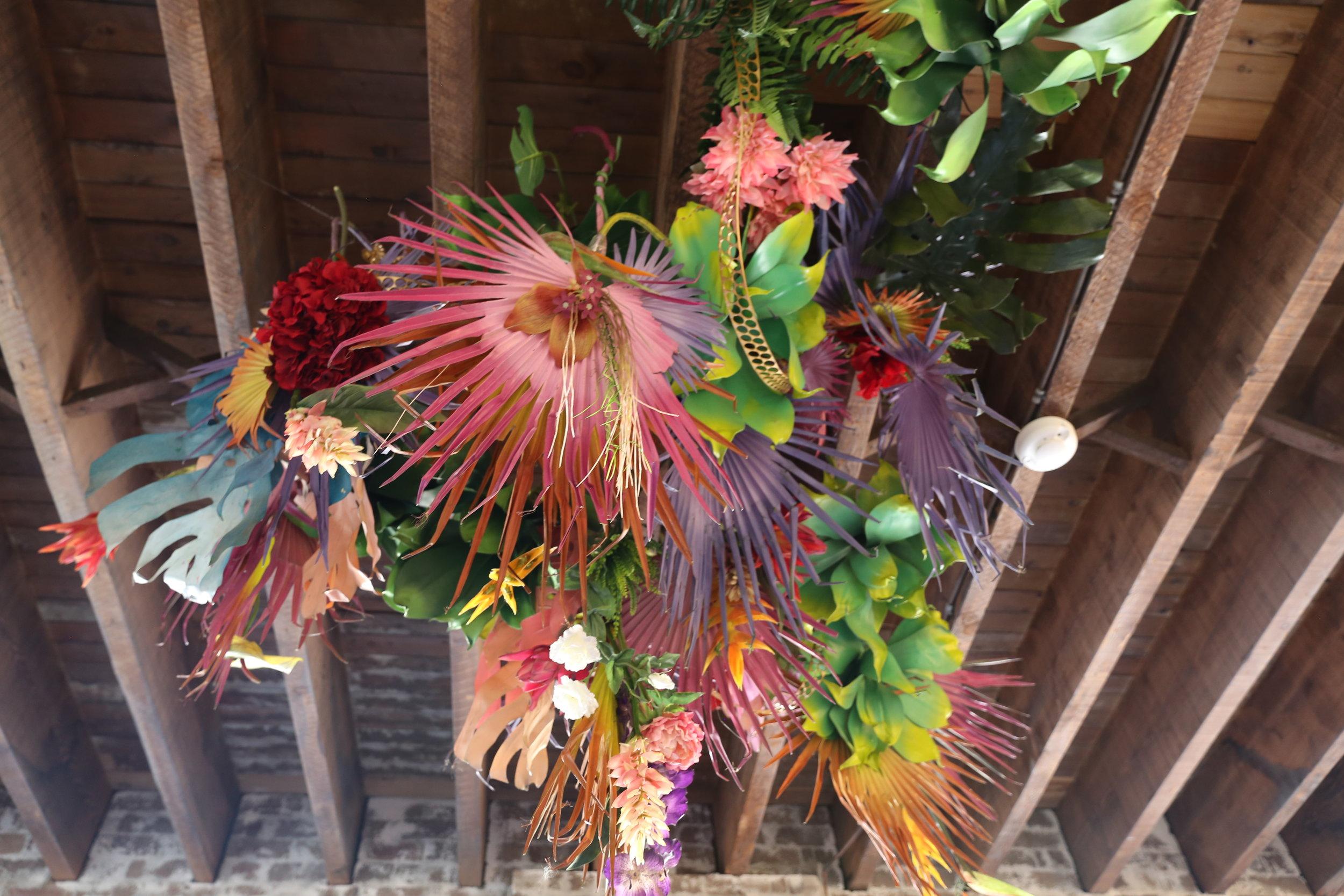 Amy Roser_Botanical Installation_Place Academy-Art Pharmacy Consulting_VANDAL_2358.JPG