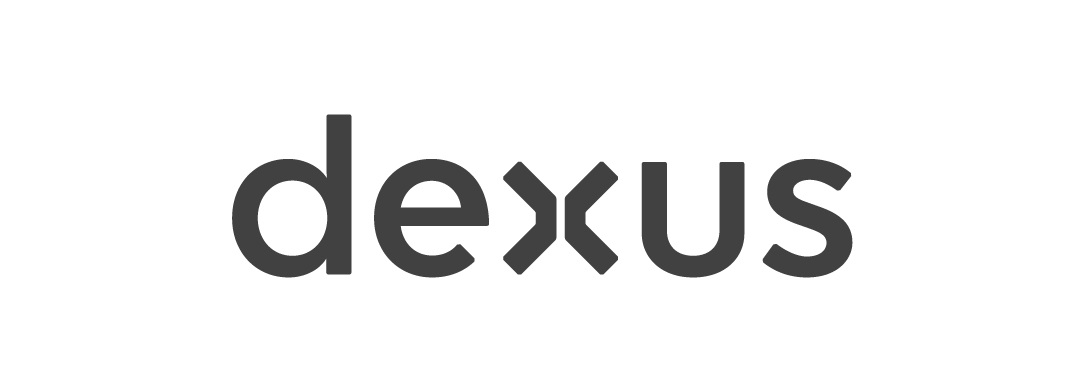 dexus-property-group-logo.jpg