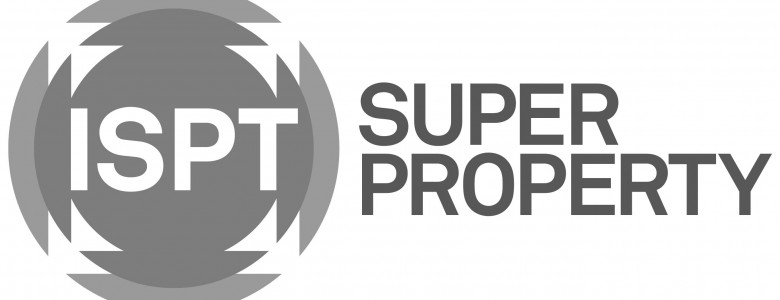 ispt logo.jpg