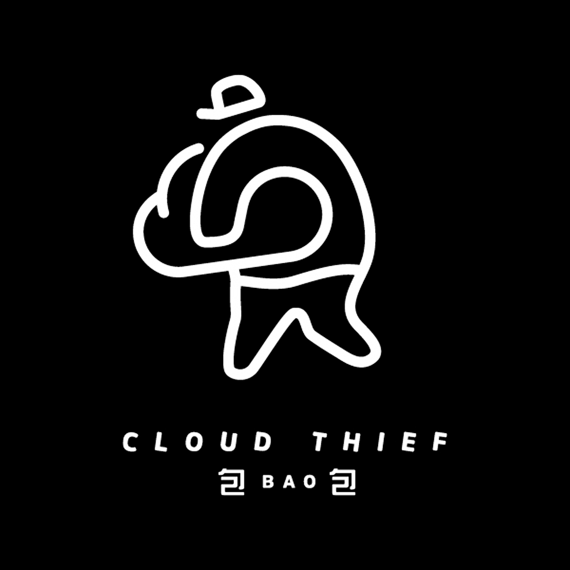 cloud-thief-logo.png