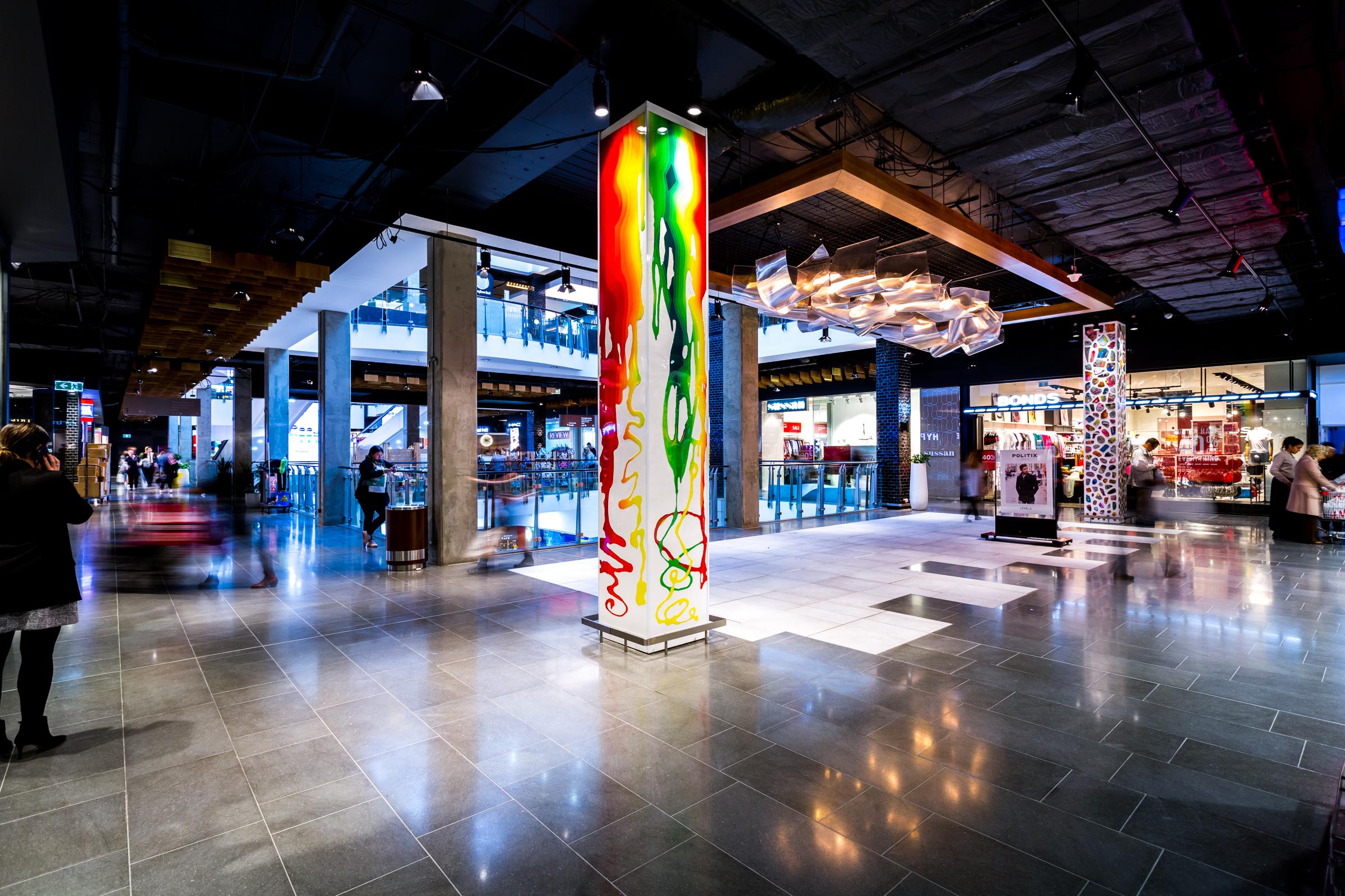 Art Pharmacy Consulting_Broadway Shopping Centre Columns-1.jpg