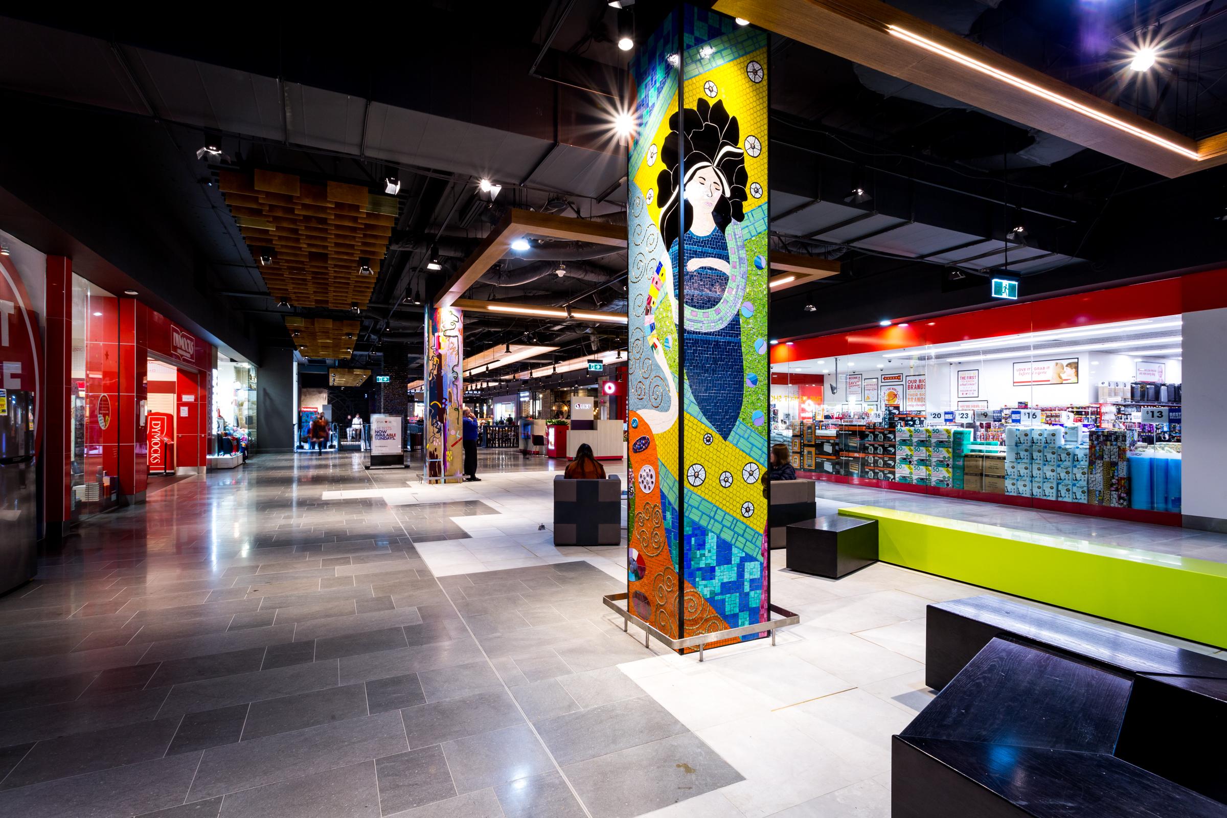 Art Pharmacy Consulting_Broadway Shopping Centre Columns-13.jpg
