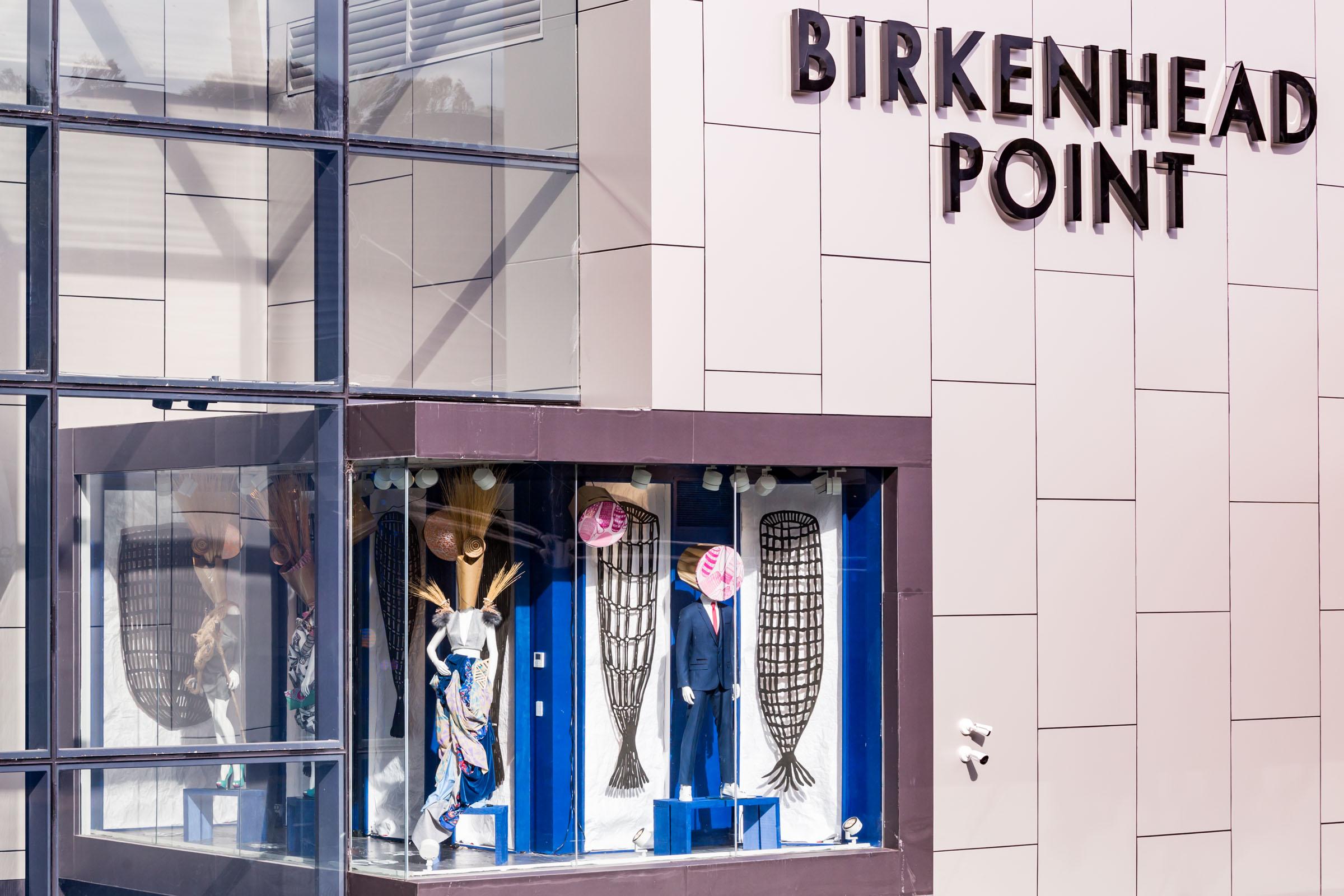 Birkenhead Point Shopping Centre_Art Pharmacy Consulting_ install Luke Power Photo Jodie Barker-1.jpg