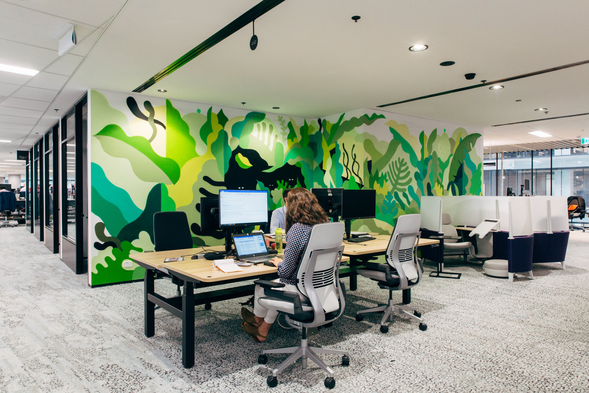 Art_Pharmacy_Consulting_Accenture_Melbourne_Murals12.jpg