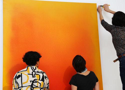 Breathing+Colours_Installation_L-R_Rosell+Flatley_Elefteria+Vlavianos_Nuha+Saad_Credit_Art+Pharmacy_Vandal+__3495.jpg